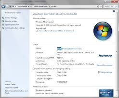 si e de microsoft qué debo hacer si windows 7 service pack 1 no se instala