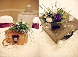57 best wedding centerpieces images on pinterest wedding table