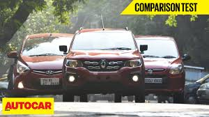 renault philippines renault kwid vs hyundai eon vs maruti alto 800 comparison test