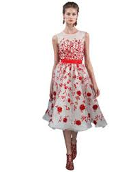 party wear dresses buy party dresses for women online in india