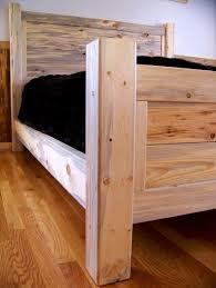 best 25 queen bed frames ideas on pinterest diy queen bed frame