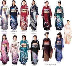 desain baju jepang seni busana jepang model baju online modern terbaru busana murah anak