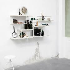chambre a air recycl馥 9 best idées pour la maison images on home ideas