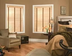 window blinds images window blinds bedroom menards images window