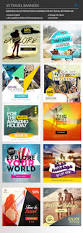25 beautiful travel design ideas on pinterest text design