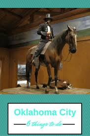 217 best visit okc images on pinterest oklahoma city travel