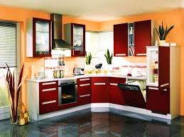 New Ideas For Kitchens Two Tone Painted Kitchen Cabinet Ideas Large Size Of Cabinet