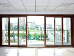 Folding Glass Patio Doors Prices Folding Glass Patio Doors Pictures With Screens Bi