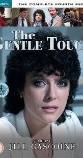 the gentle touch tv series 1980 u20131984 full cast u0026 crew imdb