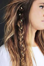 best 25 braids in hair ideas on pinterest cool braids crazy
