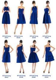 cobalt blue bridesmaid dresses cobalt blue bridesmaid dresses search vestidos