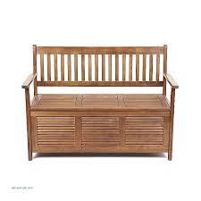 shoe storage ottoman bench shoe storage bench ikea storage benches storage ottoman bench end of