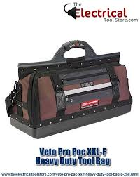 black friday power tools 31 best tools bags images on pinterest tool storage power tools