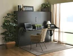 Murphy Desk Bed Costco Articles With Murphy Desk Bed Costco Tag Impressive Murphy Desk