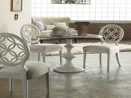 side chairs for dining room side chairs for living room luxury hooker furniture dining room