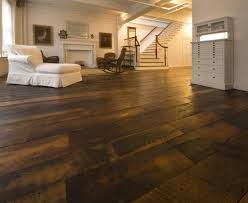 full size of funiture magnificent best hardwood floors reviews vinyl flooring reviews consumer reports armstrong