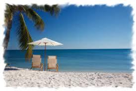 florida vacation spots great florida vacations