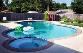 small pool designs for small backyards the home design small