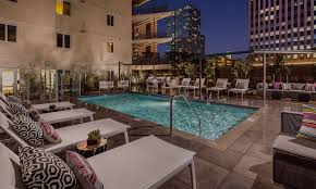 koreatown los angeles ca apartments near downtown berkshire k2la