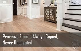 hardwood flooring depot orange county premier hardwood flooring