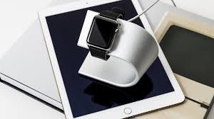 cool gifts for apple lovers idg tv