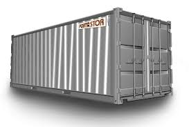 construction storage containers for rent portable storage containers in southern california
