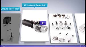 target morrisville nc black friday hours hydraulic power pack manufacturer hydraulic power unit manufacturers