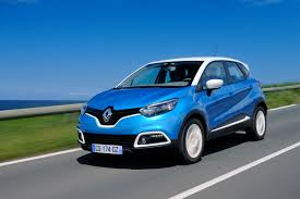 renault kuwait 24 best renault captur images on pinterest aeroplanes miami and
