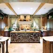 Italian Home Decor Accessories Italian Inspired Homes Amazing Home Italian Inspired Decor Small