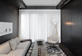 green block townhouse interior design by cecconi simone modern