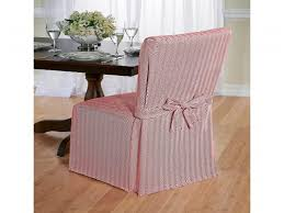 chair slipcovers target dining chair slipcovers target home design parsons chair