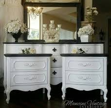 refinish ideas for bedroom furniture bedroom painting bedroom furniture ideas chalk paint bedroom