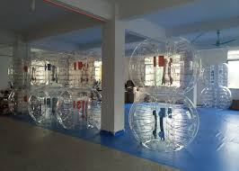 Human Pool Table by Durable Tpu Inflatable Bubble Soccer Human Size Bubble Balls For