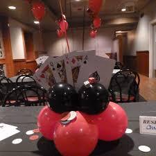 346 best balloon decor images on pinterest balloon decorations