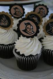 Ucf Resume 13 Best Ucf University Of Central Florida Knights Images On