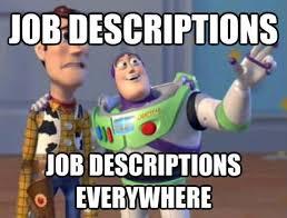 Clarinet Boy Meme Generator - 11 best funny resume memes images on pinterest jokes quotes