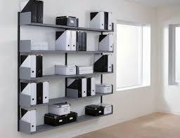 Shelves For Office Ideas Unique Shelves For Office Amazing Shelves For Office Ideas