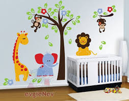 Best  Baby Wall Decals Ideas On Pinterest Baby Wall Stickers - Wall decals for kids room