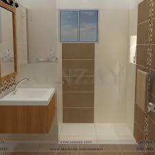 designs for bathrooms shower idea veranda style decorating simple bathroom designs