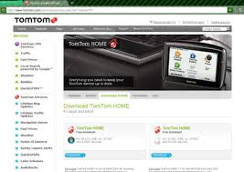 Tomtom Maps Free Download Usa by How To Update Your Gps Maps Tomtom Edition Photos