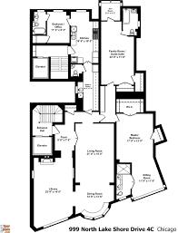amazing floor plans 15 best amazing floor plans by jfp images on floor