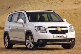 opel orlando chevrolet orlando 1 8 ls 2013 new car review surf4cars