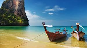 mac imac 27 thailand wallpapers hd desktop backgrounds 2560x1440
