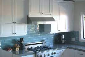 backsplash tile ideas small kitchens small tile backsplash large size of small kitchen white tile ideas