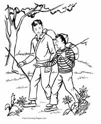 s day coloring pages