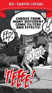 Comic Maker Meme - download comic maker comic creator meme maker from myket app store