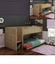 Midi Bunk Beds 12 Best Beds Images On Pinterest Single Bunk Bed Olives And