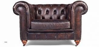 fauteuil de bureau chesterfield bureau fauteuil bureau chesterfield best of 31 s de fauteuil de