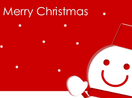 online christmas cards best modern online christmas cards picture