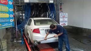 splash u2013 car wash and detail center